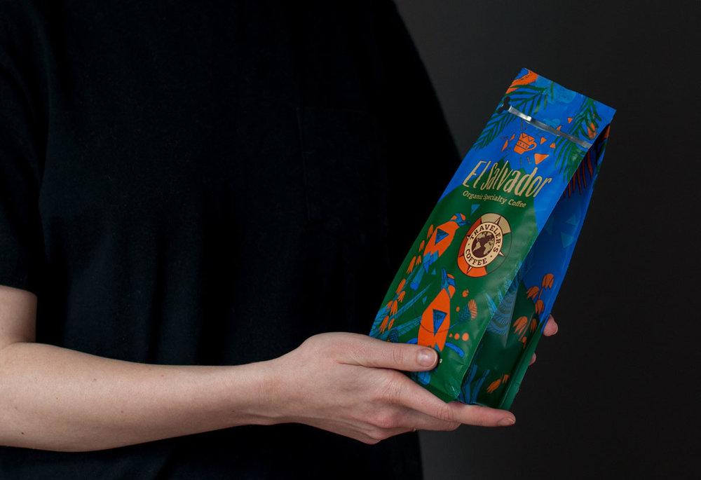 travleres_coffee_packaging_gorbunof.jpg