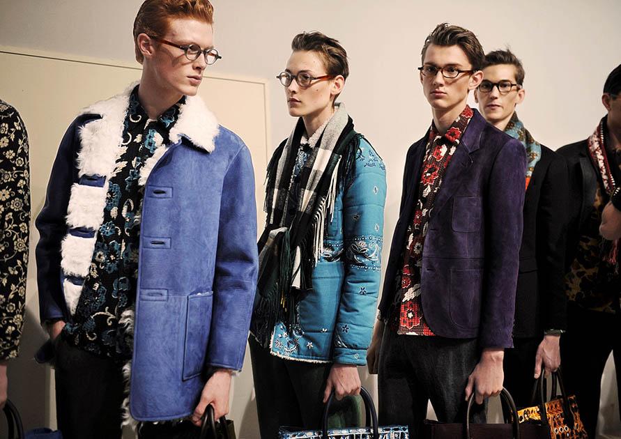 Burberry Prorsum Menswear.jpg