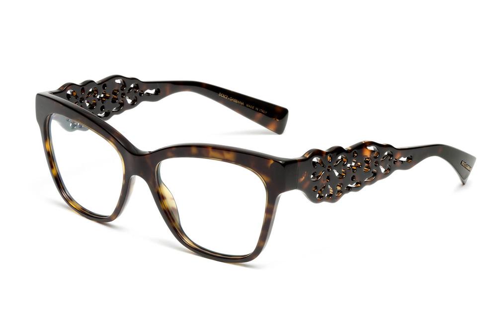 15. แว่นสายตาดอลเช่ & กาบาน่า คอลเลกชั่นสเปน อิน ซิซิลี (ภาพลิขสิทธิ์ของดอลเช่ & กาบาน่า) web.jpg