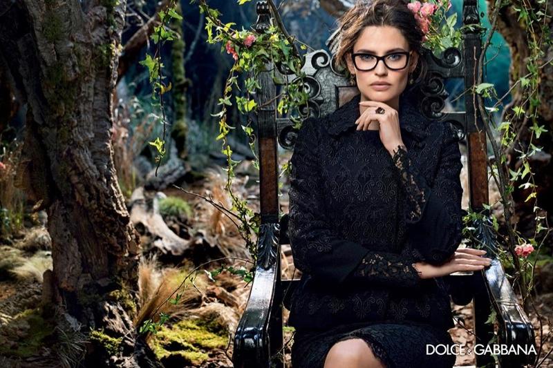 dolce-gabbana-2014-fall-eyewear-campaign5.jpg