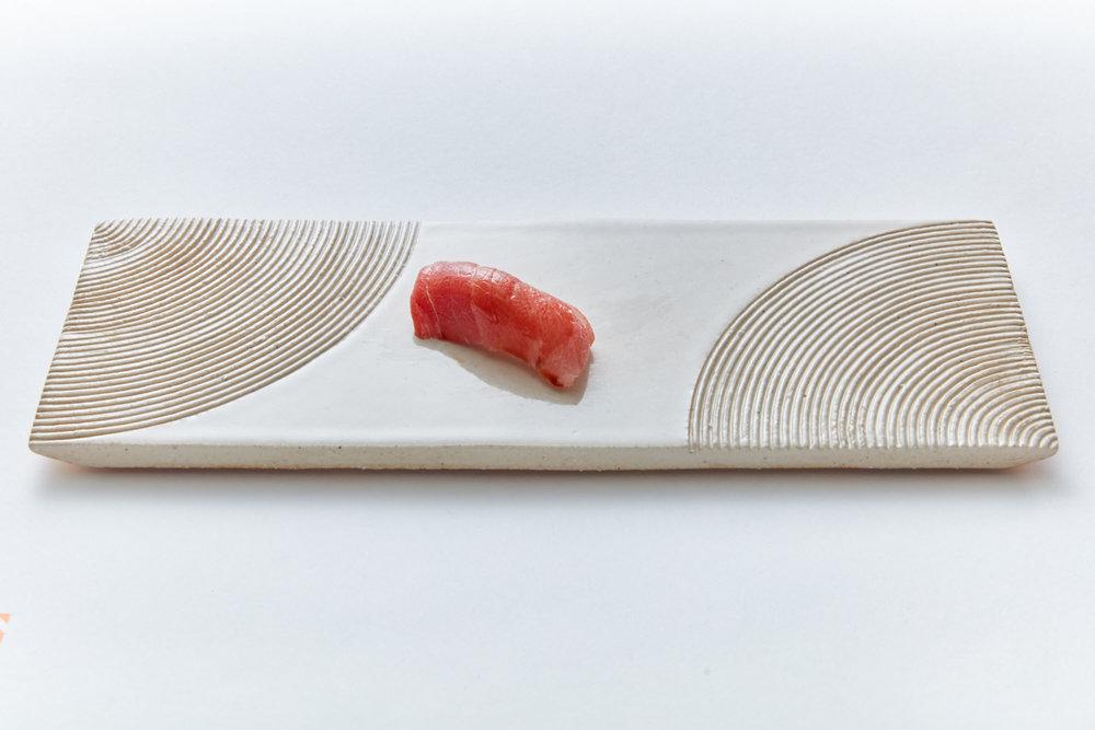 115.Tuna Amani(Akamai).jpg