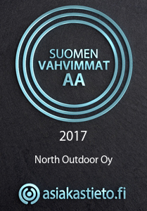 SV_AA_LOGO_North_Outdoor_Oy_FI_386878_web.jpeg