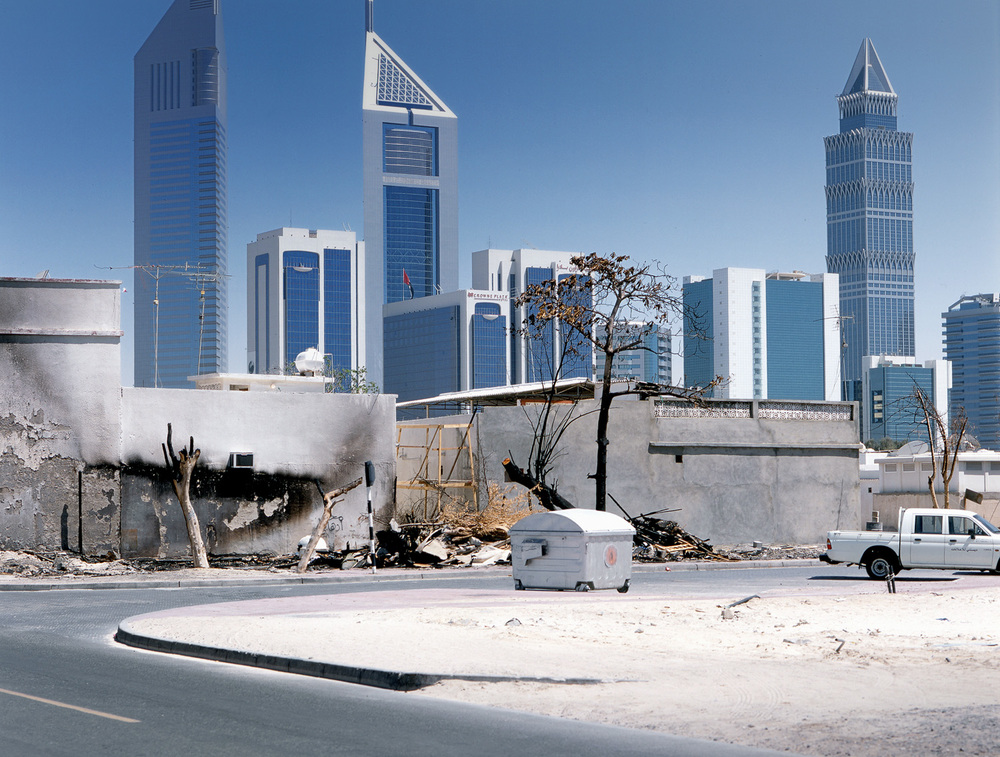 DUBAI04.jpg
