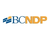 New Democratic Party of BC