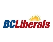 Liberal Party of BC