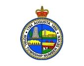 Township of Augusta  Ontario, Canada