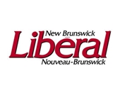 Liberal Party of New Brunswick