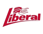 Liberal Party of Newfoundland & Labrador