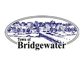 Town of Bridgewater  Nova Scotia, Canada
