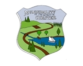 Municipality of the District of Chester Nova Scotia, Canada