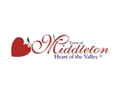 Town of Middleton Nova Scotia, Canada