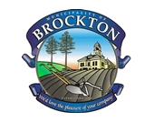 Municipality of Brockton Ontario, Canada