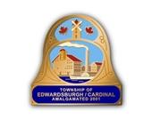 Township of Edwardsburgh/Cardinal  Ontario, Canada