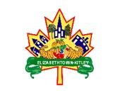 Township of Elizabethtown-Kitley  Ontario, Canada