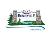 Town of Huntsville  Ontario, Canada