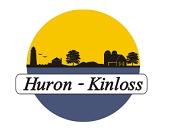 Township of Huron-Kinloss Ontario, Canada