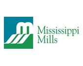 Town of Mississippi Mills Ontario, Canada