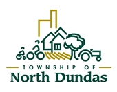 Township of North Dundas Ontario, Canada