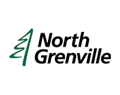 Township of North Grenville Ontario, Canada