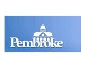 City of Pembroke  Ontario, Canada