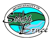 Municipality of South Bruce Ontario, Canada