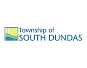 Township of South Dundas  Ontario, Canada
