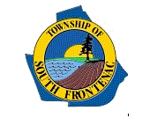 Township of South Frontenac  Ontario, Canada