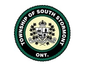 Township of South Stormont Ontario, Canada