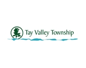 Tay Valley Township  Ontario, Canada