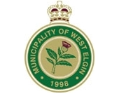 Municipality of West Elgin  Ontario, Canada