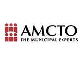 Association of Municipal Clerks & Treasurers Ontario