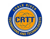 Chalk River Technicians & Technologists