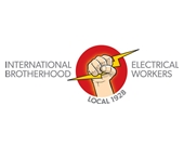 International Brotherhood Of Electrical Workers Local 1928
