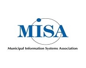 Municipal Information Systems Association