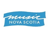 Music Nova Scotia