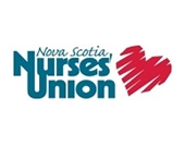 Nova Scotia Nurses' Union