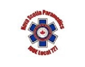 NS Paramedics - IUOE Local 727