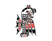 Squamish Nation