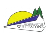 Municipality of Whitestone  Ontario, Canada