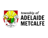 Township of Adelaide Metcalfe Ontario, Canada