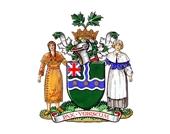Town of Gananoque  Ontario, Canada
