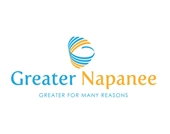 Town of Greater Napanee Ontario, Canada