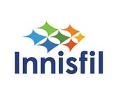 Town of Innisfil Ontario, Canada