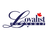 Loyalist Township  Ontario, Canada