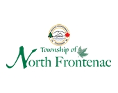 Township of North Frontenac  Ontario, Canada