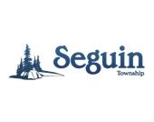 Township of Seguin  Ontario, Canada