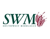 Municipality of Southwest Middlesex  Ontario, Canada