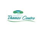 Municipality of Thames Centre Ontario, Canada