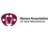 Nurses Association of New Brunswick