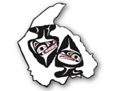 Tahltan Central Council